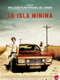 rueducine.com-la-isla-minima-2014
