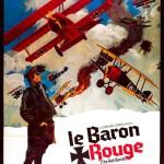 rueducine.com-le -baron-rouge-1971