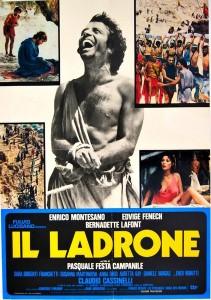 rueducine.com-le-larron-locandina