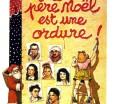 rueducine.com-le-pere-noel-est-une-ordure-1982