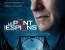 rueducine.com-le-pont-des-espions-2015