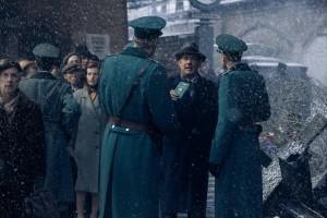 rueducine.com-le-pont-des-espions (5)