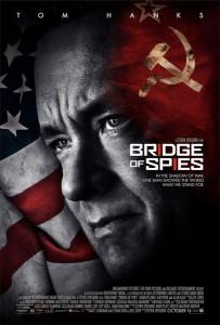 rueducine.com-le-pont-des-espions-poster