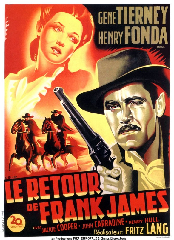 rueducine.com-le-retour-de-frank-james-1940