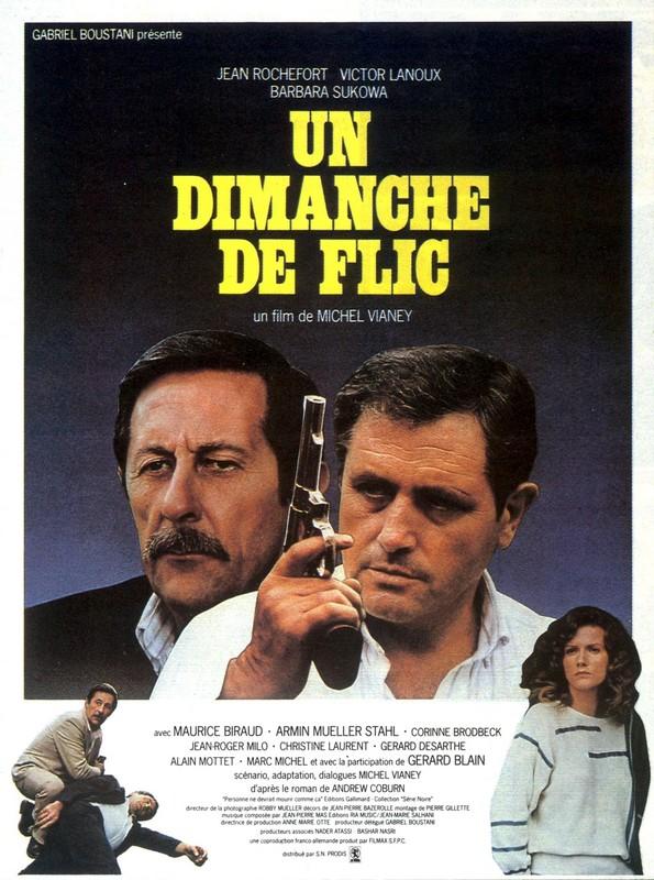 rueducine.com-un-dimanche-de-flic-1983
