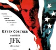 rueducine.com-JFK-1991