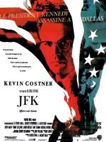 rueducine.com-JFK-1991