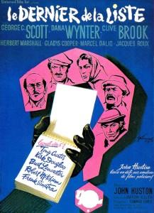 rueducine.com-e-dernier-de-la-liste-1963