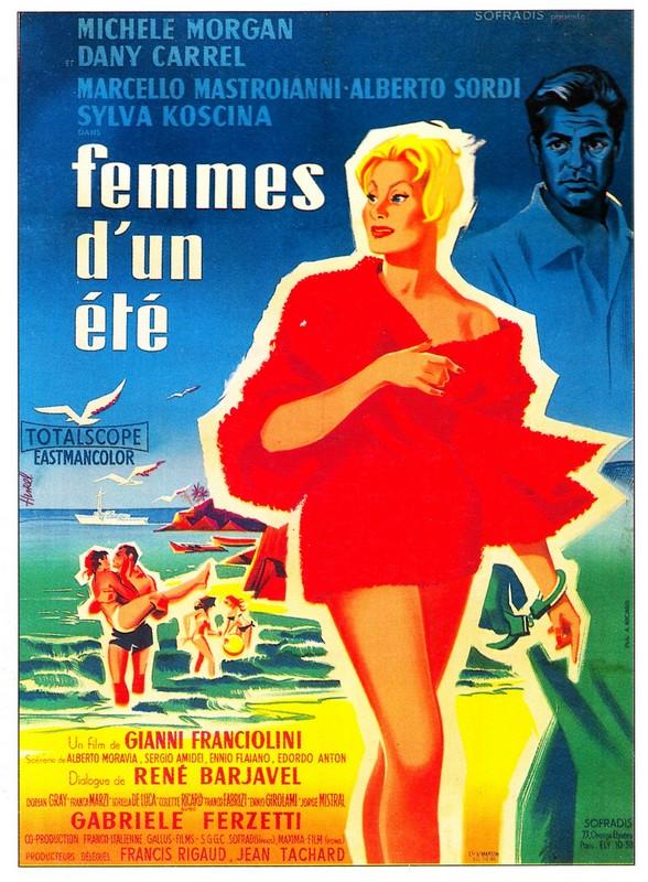 rueducine.com-femmes-d-un-ete-1958