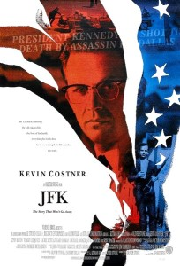 rueducine.com-jfk-poster
