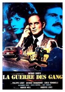 rueducine.com-la-guerre-des-gangs-1973