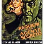 rueducine.com-sergio-sollima (12)