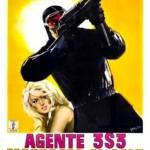 rueducine.com-sergio-sollima (9)