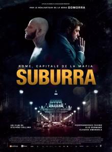 rueducine.com-suburra-2015