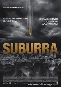 rueducine.com-suburra-locandina