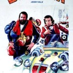 rueducine.com-Bud Spencer (10)
