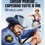 rueducine.com-Bud Spencer (11)