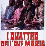 rueducine.com-Bud Spencer (14)