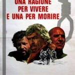 rueducine.com-Bud Spencer (17)
