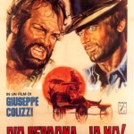 rueducine.com-Bud Spencer (18)