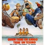 rueducine.com-Bud Spencer (19)