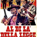 rueducine.com-Bud Spencer (21)