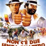 rueducine.com-Bud Spencer (25)