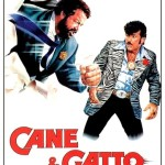 rueducine.com-Bud Spencer (26)