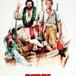 rueducine.com-Bud Spencer (28)