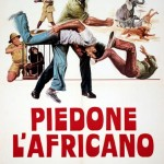 rueducine.com-Bud Spencer (29)