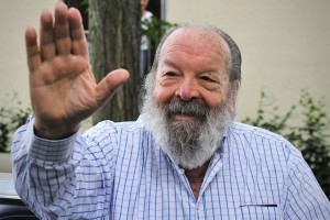 rueducine.com-Bud Spencer
