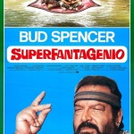 rueducine.com-Bud Spencer (31)