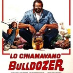 rueducine.com-Bud Spencer (32)
