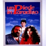 rueducine.com-Bud Spencer (33)