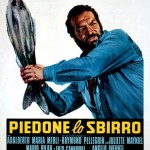 rueducine.com-Bud Spencer (34)