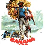 rueducine.com-Bud Spencer (38)