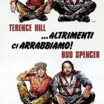 rueducine.com-Bud Spencer (4)