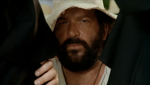 rueducine.com-Bud Spencer (4)