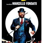 rueducine.com-Bud Spencer (40)