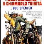 rueducine.com-Bud Spencer (43)