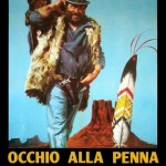 rueducine.com-Bud Spencer (47)