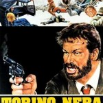 rueducine.com-Bud Spencer (48)