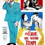 rueducine.com-Bud Spencer (49)