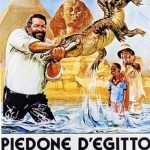 rueducine.com-Bud Spencer (6)
