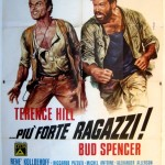 rueducine.com-Bud Spencer (9)