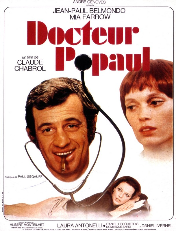 rueducine.com-docteur-popaul-1972