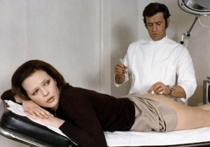 rueducine.com-docteur-popaul-photo (2)