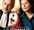 rueducine.com-l-hermine-2015