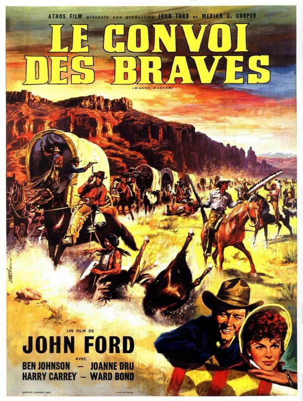 rueducine.com-le-convoi-des-braves-1950