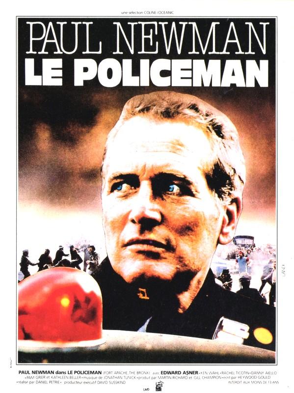 rueducine.com-le-policeman-1981